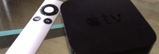 apple tv 2 jailbreak