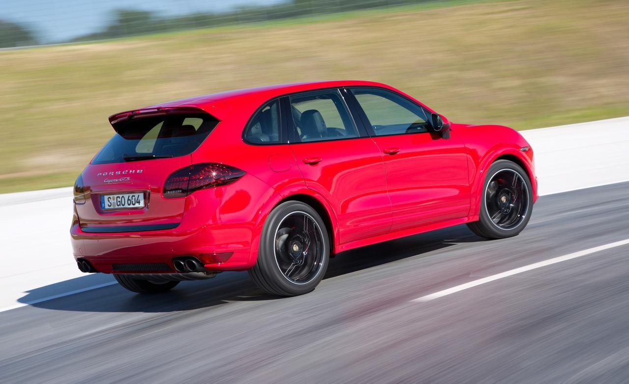 porsche cayenne gts cars prices specs luxury cars wallpaper blog. Black Bedroom Furniture Sets. Home Design Ideas