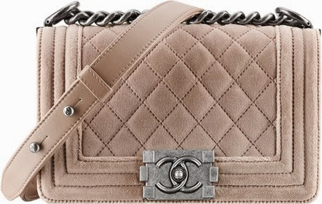 replica bottega veneta handbags wallet address verification