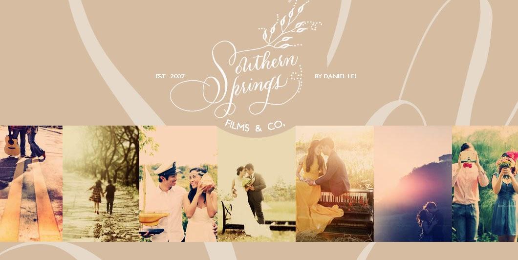 Wedding Photography Philippines - Daniel Lei Studios, Weddings, Commercial