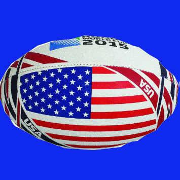 usa rugby team 2015