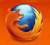 Download Mozilla Firefox 13 Terbaru