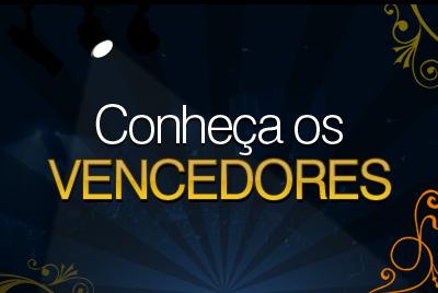 vencedores com: