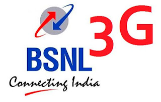 BSNL Free 3G GPRS Hack 2012 For Unlimited Download