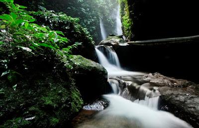 Ilustrasi 3 Tempat Wisata Utama Di Kota Madiun - Travelwan