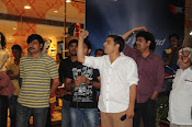 kerintha event at cmr mall-thumbnail-5