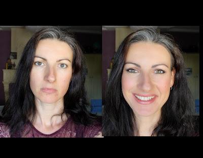 http://www.petitesastucesentrefilles.com/2015/05/le-make-up-des-lendemains-difficiles.html