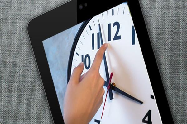تطبيقات, اكثر, من, رائعة, لتنظيم, الأوقات, والأعمال