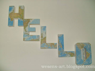 HELLO world 15   wesens-art.blogspot.com