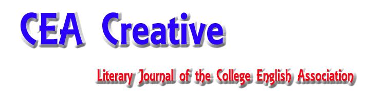CEA Creative
