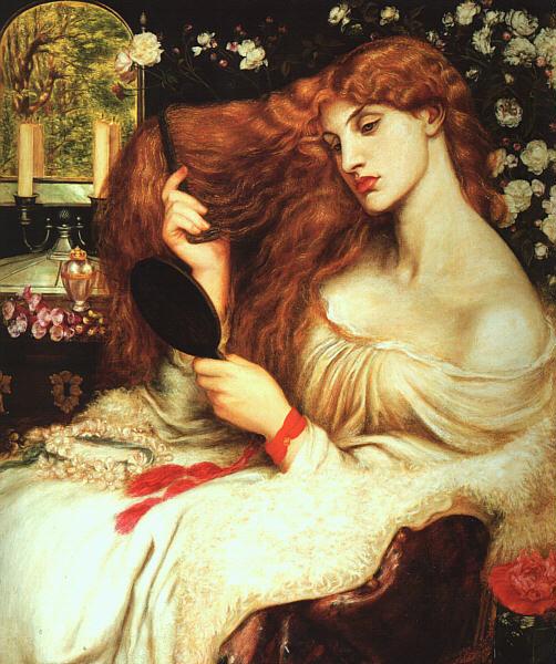 http://3.bp.blogspot.com/-lAxrqjE7iCU/ThOPnGWpKfI/AAAAAAAAANE/16fH_YOxIvI/s1600/The+Lady+Lillith_1874.jpg