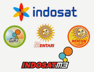 Inject Indosat 11 12 13 14 November 2015 Full