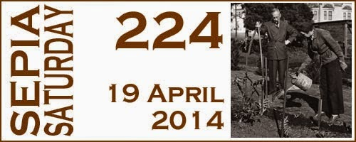 http://sepiasaturday.blogspot.com/2014/04/sepia-saturday-224-19-april-2014.html