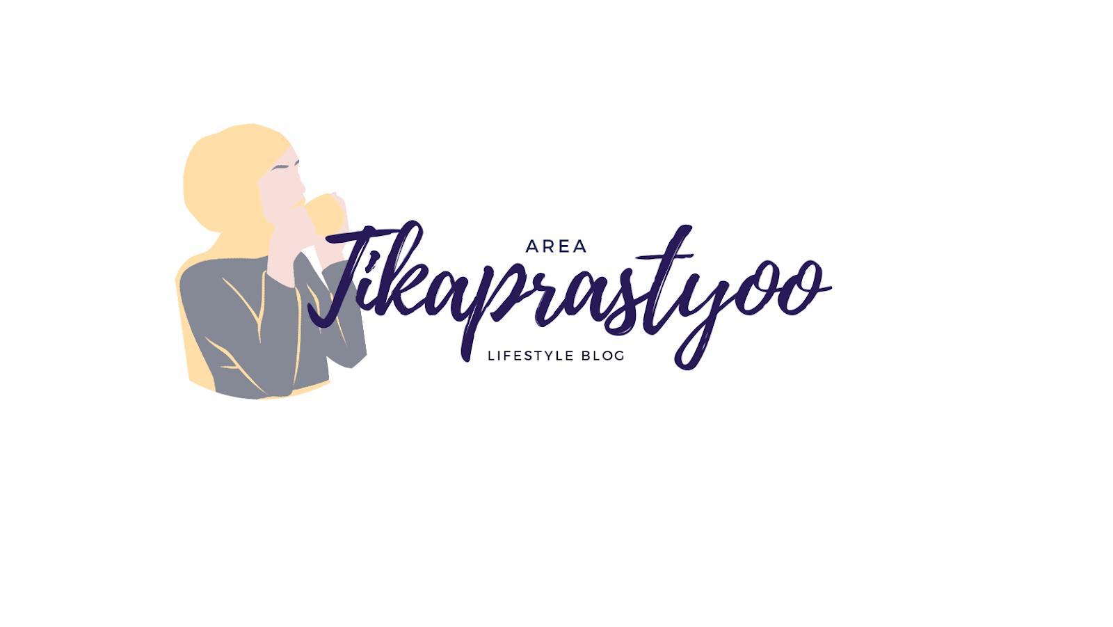 Tika Prastyoo