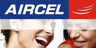 aircel-banner