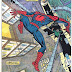 Spider-Man: Blue - Spider Man Comics For Sale