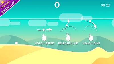 لعبة Dune! v4.1 كاملة للاندرويد unnamed+%2831%