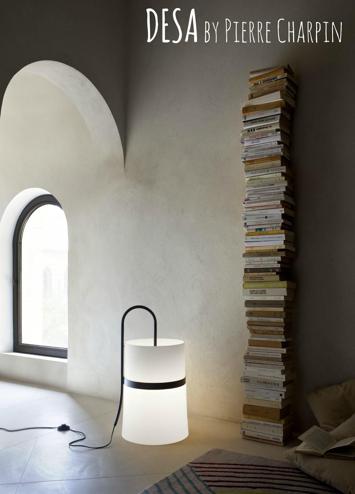 Elysee La Nuova Collezione Ligne Roset : Hometrotter home style casa arredamento design