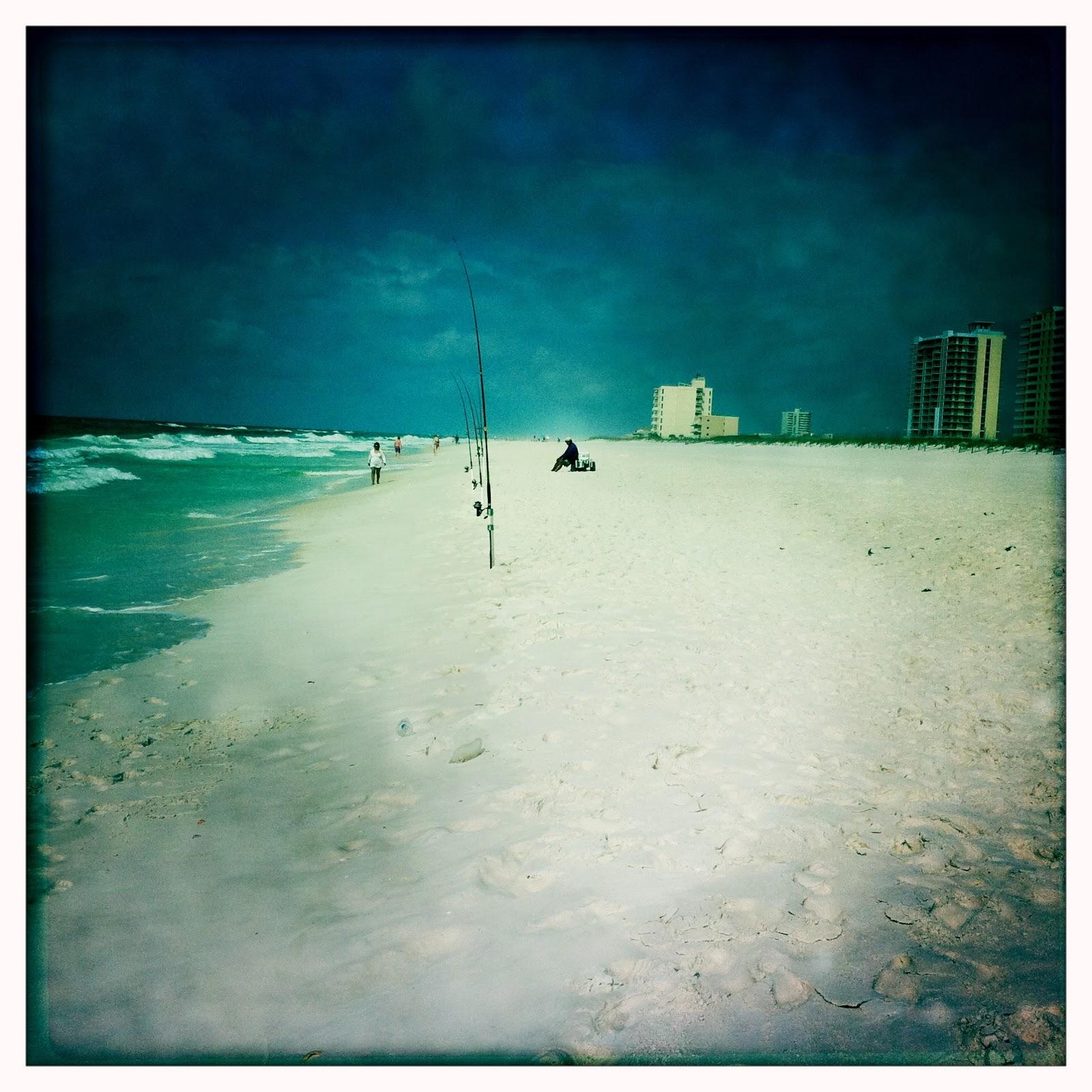 Hemingway S Pensacola Beach