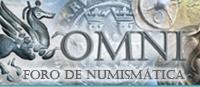 Foro de numismática OMNI