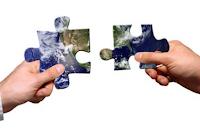 Pengertian, Struktur dan Contoh Teks Negosiasi Terlengkap