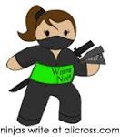 Ninjas Rule