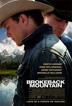 O Segredo de Brokeback Mountain – AVI Dual Áudio + RMVB Dublado