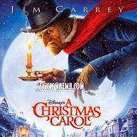 "<img src=""A Christmas Carol.jpg"" alt=""A Christmas Carol Cover"">"