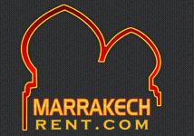 Marrakech-Rent