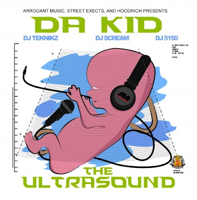 Da_Kid-The_Ultrasound-(Bootleg)-2011-WEB
