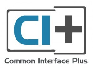 Logo CI + module