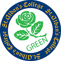 GreenAlban