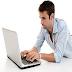 Ganar Dinero Como Escritor Online en Tu Tiempo Libre