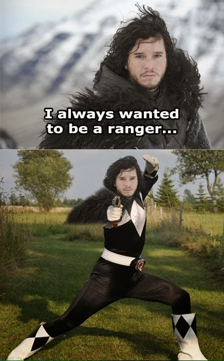 Game-of-Thrones-4-You-Get-What-You-Wish-