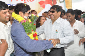 Real Star Srihari Birthday Celebrations Photos Stills-thumbnail-2