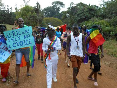 homophobia in jamacia Jamaica is the most homophobic island in the caribbean, with harsh anti-gay  laws, even though there's a large local gay population many all-inclusive resorts, .