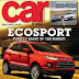 Car India Magazine - June 2013 PDF