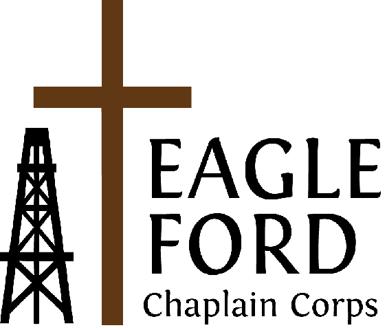 Eagle Ford Chaplain Corps