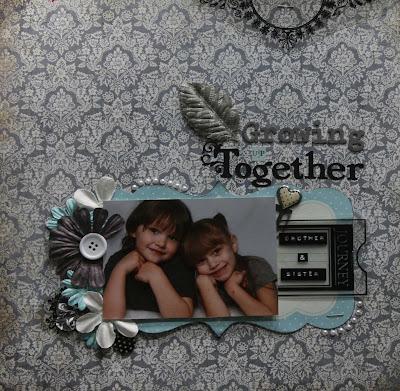 28 janvier - growing up together - Growing_up_together