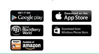 Download Aplikasi BBM