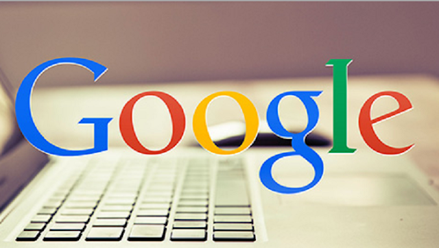 Cara Membuat Blog Mudah Terindex  Search Engine Google