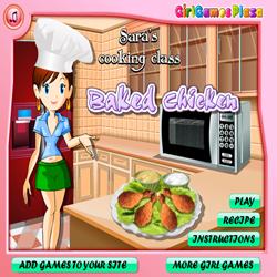 Genç Emine Beder 3 Renkli Pizza Tarifi Oyunu