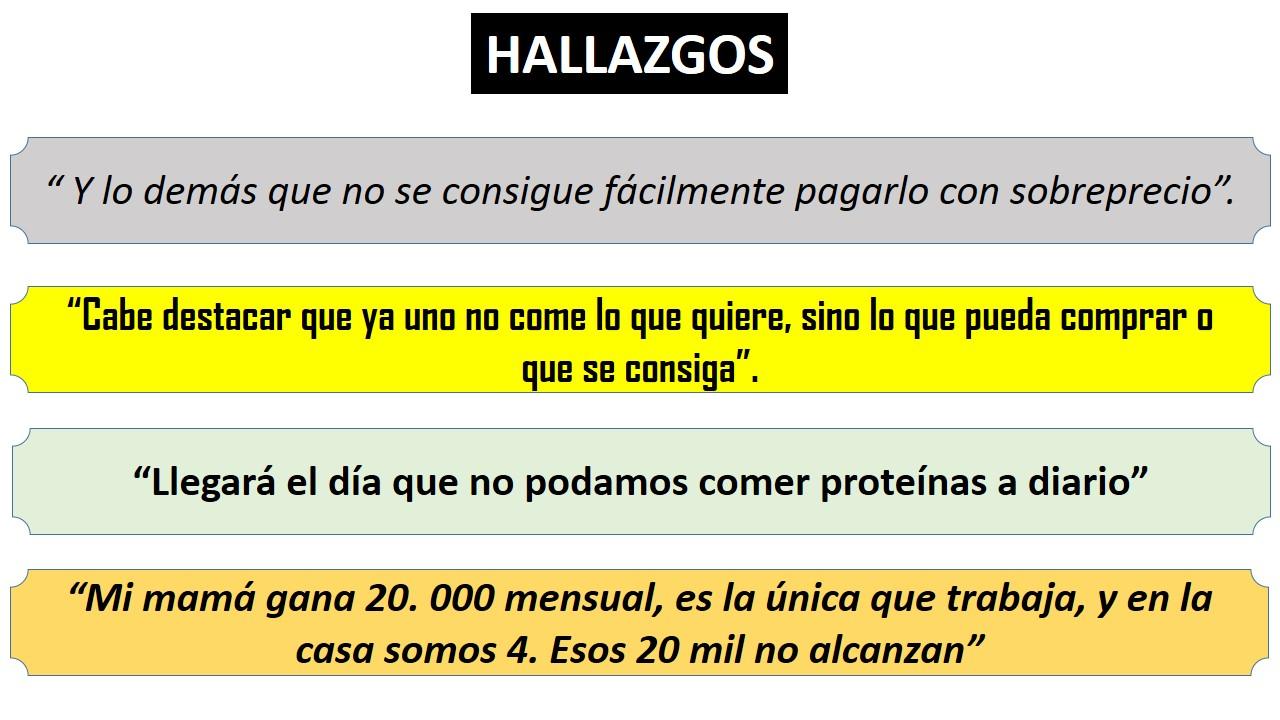 Grilla Salarial Docente 2015 Pcia Bs As