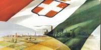 La Monarchia Sabauda ed i problemi sociali