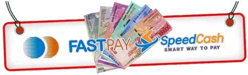 bisnis online, jual beli online, sistem pembayaran, pembayaran online, bisnis online