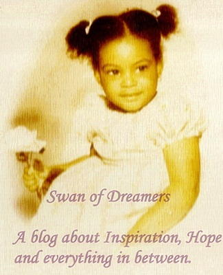 Swanofdreamers