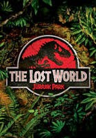 El Mundo Perdido: Parque Jurasico 2 (The Lost World: Jurassic Park 2) (1997)