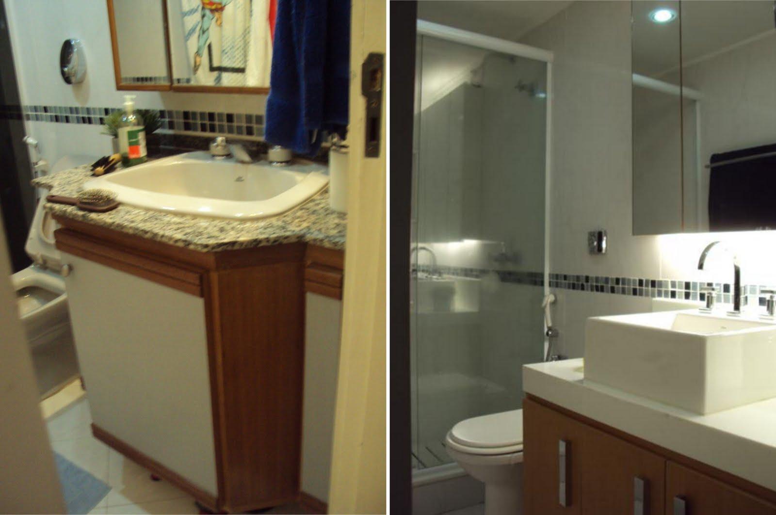 Imagens de #897942 armário atrás do espelho foi mantido mas totalmente reformado e  1600x1062 px 2524 Box Banheiro Vila Maria