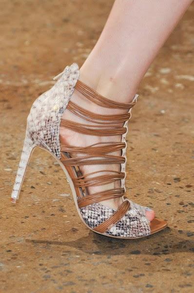 Cushnie-et-ochs-elblogdepatricia-shoes-zapatos-pv2015-calzado-trend-alert
