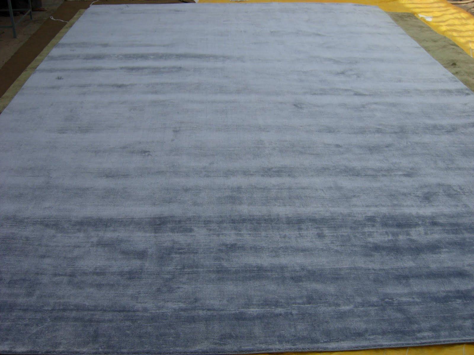 Alfombras de fabricantes fabricantes de alfombras - Alfombras de canamo ...